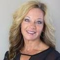 Jackie Phillips Real Estate Agent at Phillips Group Real Estate
