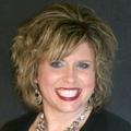 Jessica Hochstedler Yoder Real Estate Agent at Lepic-Kroeger Realtors