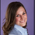 Zrudsky Brooke Real Estate Agent at Iowa Realty