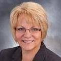 Kathy Carpenter Real Estate Agent at Ruhl&Ruhl REALTORS CR