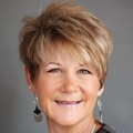 Susie Cooper Real Estate Agent at Coldwell Banker Real Estate Professionals Corridor