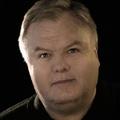 Jim Clingman Real Estate Agent at Bridge City Realty