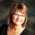 Connie Larsen Real Estate Agent at HOME Team Advantage Realtors