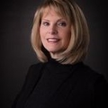 Dirks Cheryl Real Estate Agent at HCH Real Estate - Licensed in Iowa