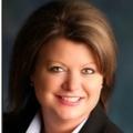 Patricia Elliott Real Estate Agent at Elliott Realty Group