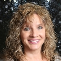 Lori Oaks Real Estate Agent at Hawkeye Real Estate & Property Management
