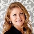 Porter Alicia Real Estate Agent at RE/MAX