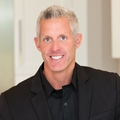 Andrew DePhillips Real Estate Agent at RE/MAX Precision