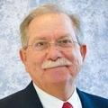 Leonard McCoy Real Estate Agent at Coldwell Banker Mid-America Group, Realtors
