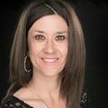 Karen Converse Real Estate Agent at Remax Pride Real Estate