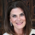 Connie Burke Real Estate Agent at Hawkeye Real Estate & Property Management