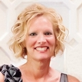 Cher Pingel Real Estate Agent at Pella Home Realty