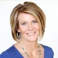 Vicki Cowman Real Estate Agent at Pella Home Realty