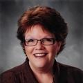 Sheila Denburger Real Estate Agent at Gatton Realty, Inc.
