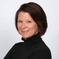 Joni Eubank Real Estate Agent at Coldwell Banker Real Estate Professionals
