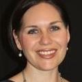 Becky Conrads Real Estate Agent at Lepic-Kroeger, REALTORS