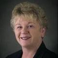 Linda Mayrose Real Estate Agent at Property Pros
