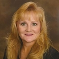 Vickie Errett Real Estate Agent at Terry Knapp Real Estate