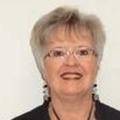Karen Ashby Real Estate Agent at Grinnell Realty LLC.