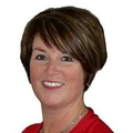 Bobbi Jo Volkens Real Estate Agent at American Realty of Dubuque