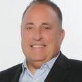Dan Seda Real Estate Agent at Dan Seda Realty