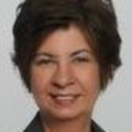 Hart Brenda Real Estate Agent at