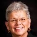 Kay Braverman Real Estate Agent at