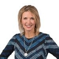 Tricia Van Roekel Real Estate Agent at Urban Acres Real Estate