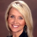 Stacy Schroeder Real Estate Agent at Coldwell Banker Real Estate Professionals
