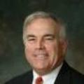 Tom Fennell Real Estate Agent at Ambrose & Associates, Realtors