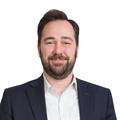 Phil O'Brien Real Estate Agent at Urban Acres