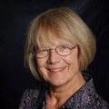 Marva Abel Real Estate Agent at LEPIC-KROEGER, REALTORS