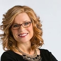 Kristin Polley Real Estate Agent at Kristin Polley Real Estate