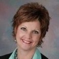 Fauna Nord Real Estate Agent at Coldwell Banker Premier Real Estate