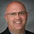 Stephen Becker Real Estate Agent at Lepic-Kroeger, REALTORS