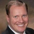 Jerry Lalor Real Estate Agent at LEPIC-KROEGER, REALTORS