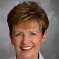 Donna Davis Real Estate Agent at Lepic Kroeger Realtors