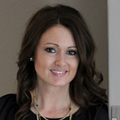 Brooke Bahndorf Real Estate Agent at Iowa Realty Coralville Office