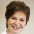 Tina Hershberger Real Estate Agent at KALONA REALTY