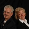 Wahl Scott And Sherry Real Estate Agent at Coldwell Banker Hedges Realty