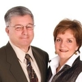 Larry Stevenson Patty Read Real Estate Agent at Coldwell Banker Hedges Realty