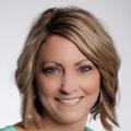 Besler Abby Real Estate Agent at Cedar Rapids Real Estate