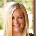 Haugen Amanda Real Estate Agent at Coldwell Banker Hedges