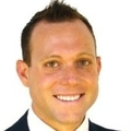 Stiles Robert Real Estate Agent at Revolution Realty Team