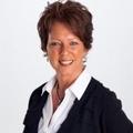 Bev Green Real Estate Agent at COLDWELL BANKER HEDGES