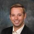 Luke Jensen Real Estate Agent at Iowa Realty