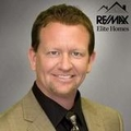Richard Bassford Real Estate Agent at RE/MAX Elite Homes