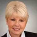 Brenda Nolting Real Estate Agent at Re/Max River Cities, Inc.