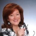 Lisa DeLoose Real Estate Agent at Keller Williams
