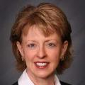 Donna Arnold Real Estate Agent at Donna Arnold Real Estate